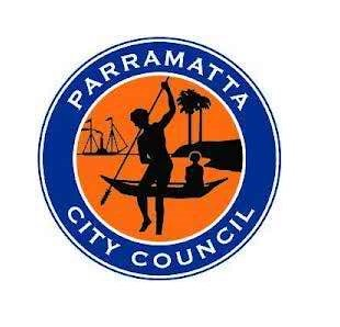Parramatta Council