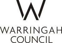 Warringah-Council