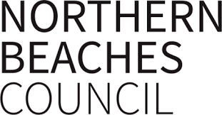 Northern Beaches Council