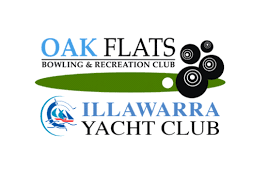 Oak Flats Bowling and Recreational Club