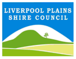 Liverpool Plains Shire Council
