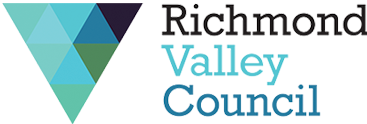 Richmond Valley Shire Council