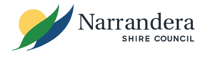 Narrandera Shire Council