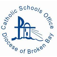 Catholic Schools Office Diocese of Broken Bay