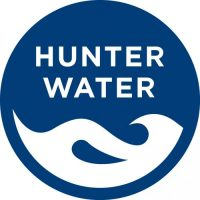 Hunter Water Corporation