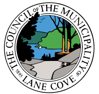 Lane Cove Council