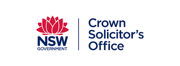 NSW Crown Solicitor's Office