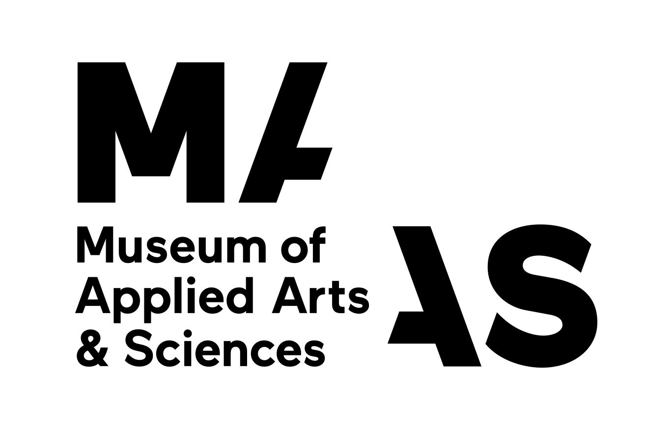 Museum of Applied  Arts and Sciences